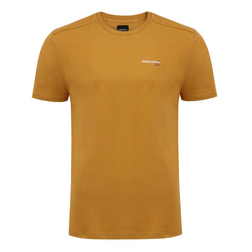 Pánské tričko CZCISŁAW