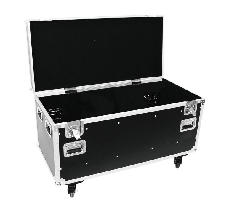 Tourcase universal ODV-1 120cm, s kolečky