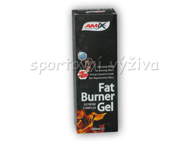 fat-burner-gel-200ml-cornella-crunchy-muesli-bar-50g-akce-choco-banana