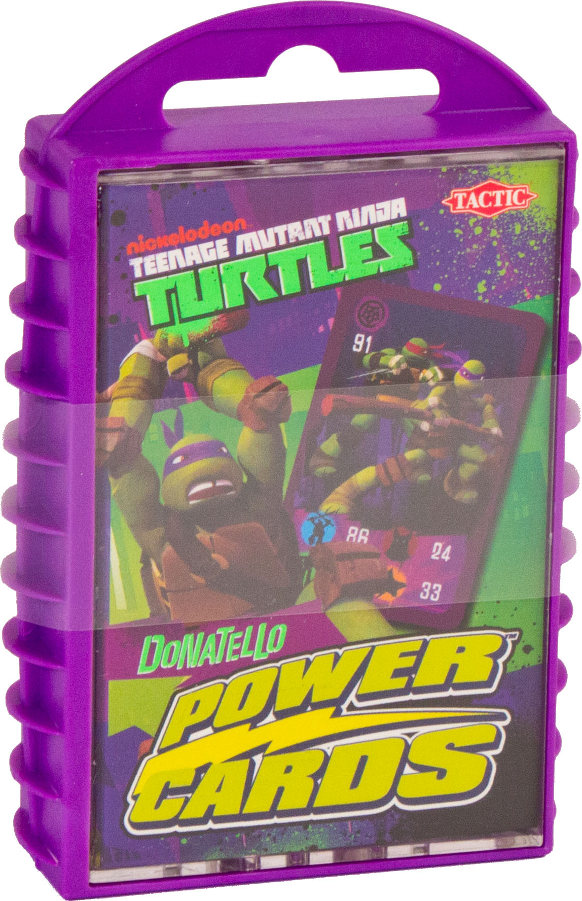 Želvy Donatello