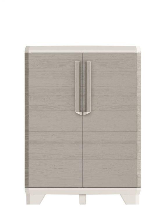 plastova-skrin-wood-grain-low-97-x-68-x-39-cm