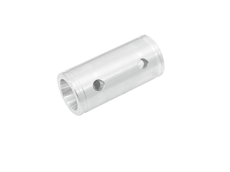 Deco lock distanční díl 100mm, pouzdro