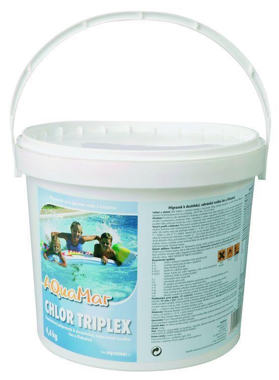 marimex-chlor-triplex-3v1-4-6-kg