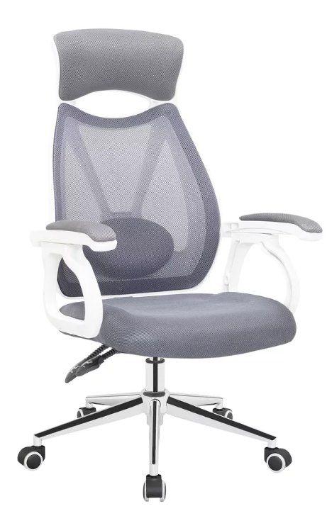 Kancelářská židle WISCONSIN