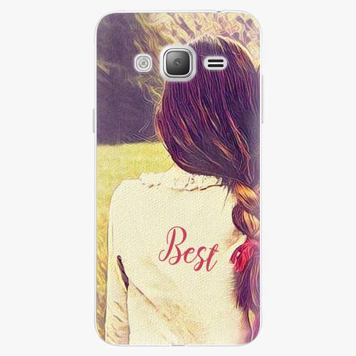 BF Best   Samsung Galaxy J3 2016