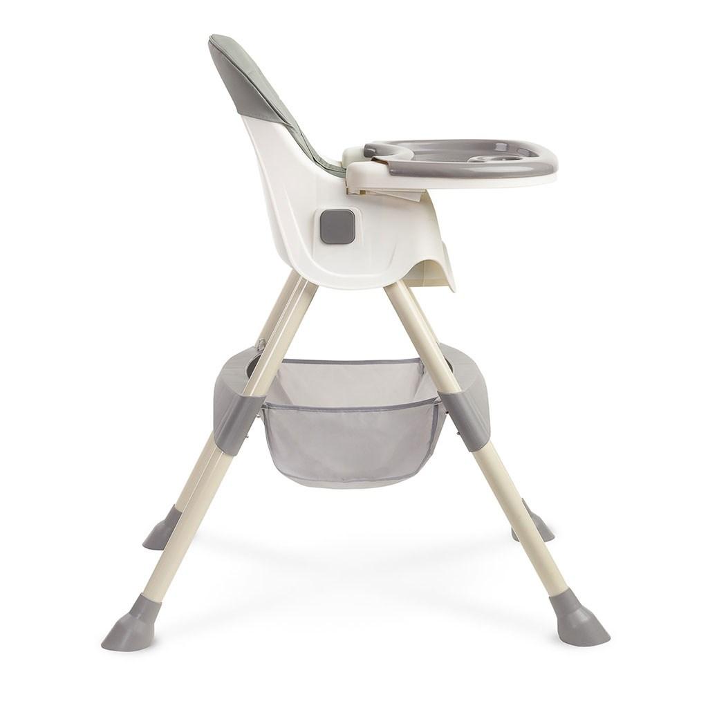 Jídelní židlička 2v1 CARETERO Bill