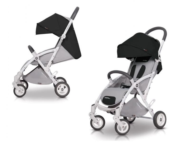 easygo-ultralehky-moderni-kocarek-minima-plus-2019-carbon