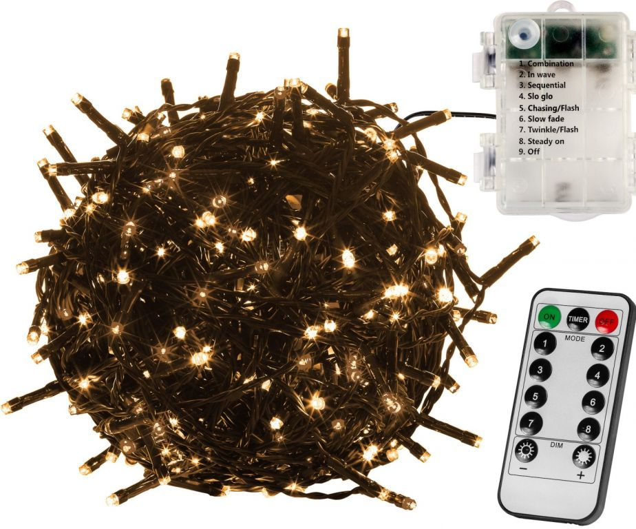 vanocni-led-osvetleni-5-m-50-led-teple-bile-na-baterie