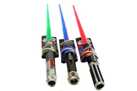 Star Wars základní meč