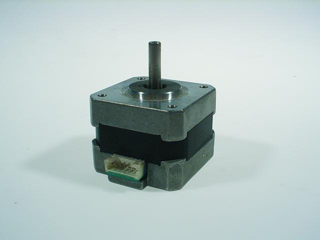 Motor krokový 17HS0019-06K