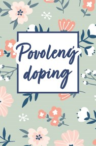 Mentolky - Povolený doping