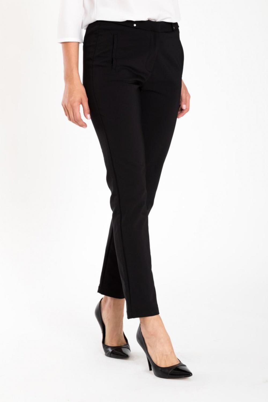 Dámské kalhoty model 120467 Greenpoint