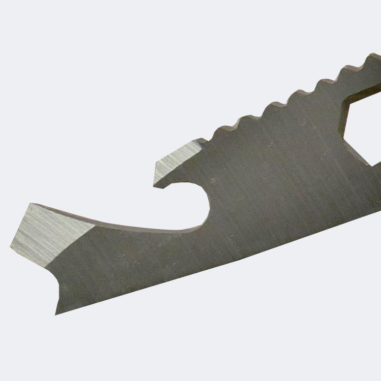 Univerzální nůžky