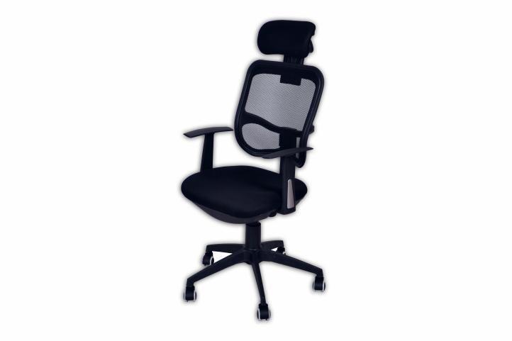 Kancelářská židle BOSTON
