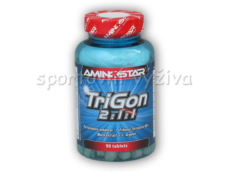 trigon-2-1-1-90-tablet