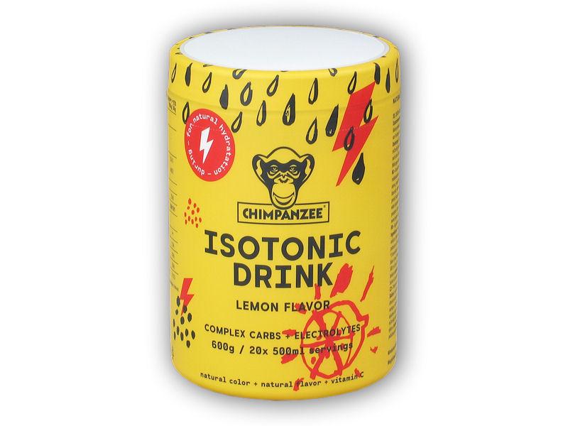 Idsotonic Drink