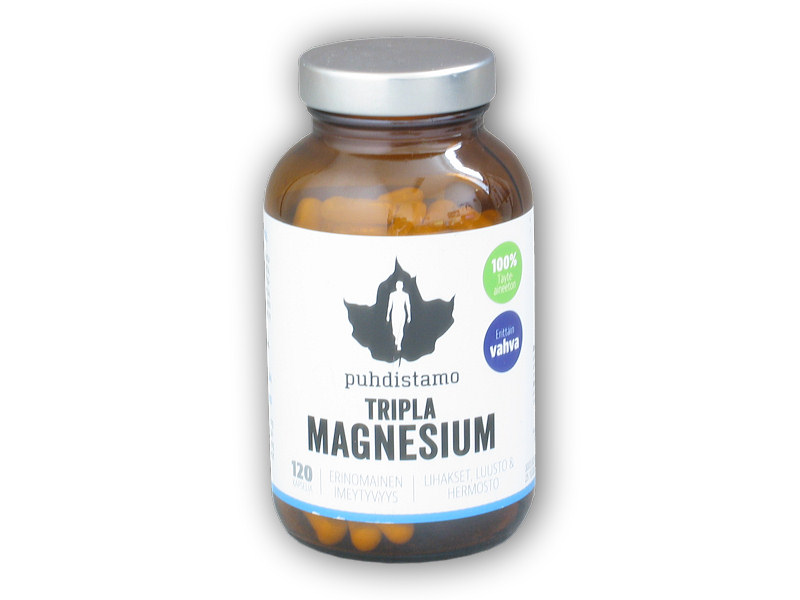 tripla-magnesium-horcik-120-kapsli
