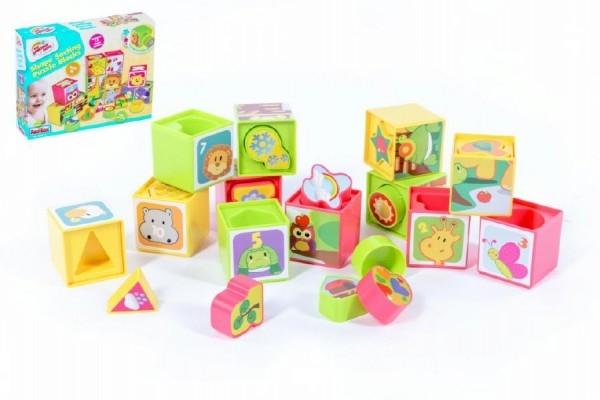 kostky-kubus-vkladacka-plast-12ks-v-krabici-30x23x7cm-12m