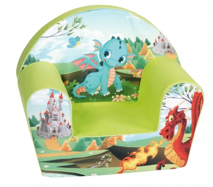 delsit-detske-kresilko-pohovka-baby-dragon