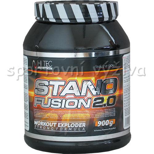 Stanofusion 2.0 900g