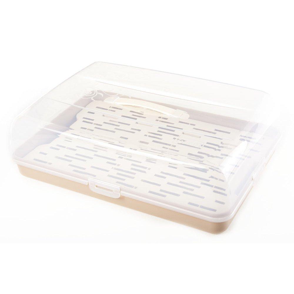 Box na pečivo - chlebník