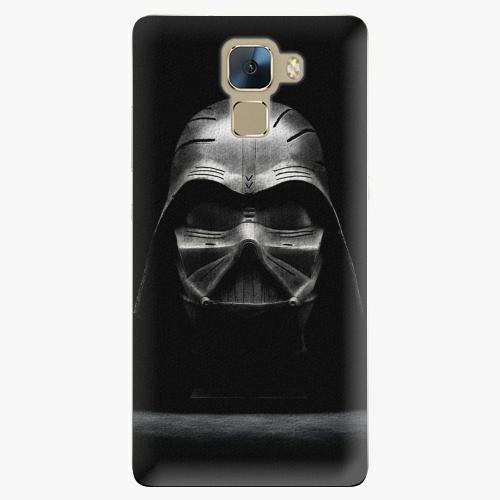 Plastový kryt iSaprio - StarWRS - Huawei Honor 7
