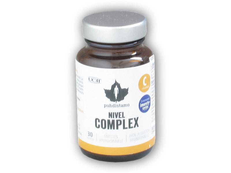 nivel-complex-kloubni-vyziva-30-kapsli