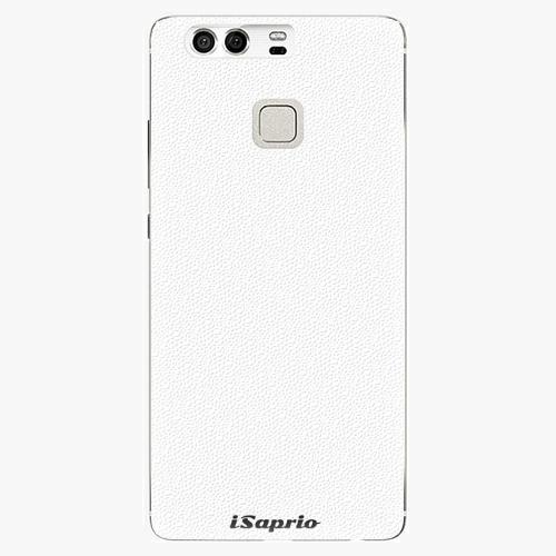 4Pure   bílý   Huawei P9