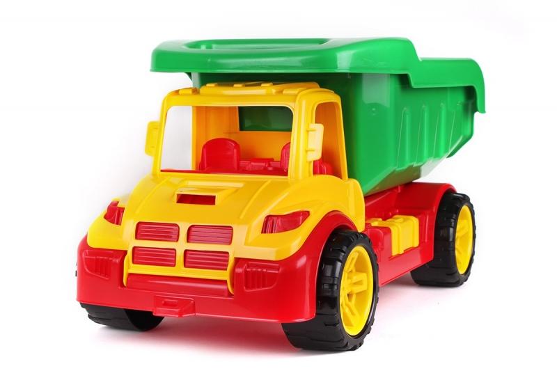 auto-plastove-sklapec-velke-52-cm