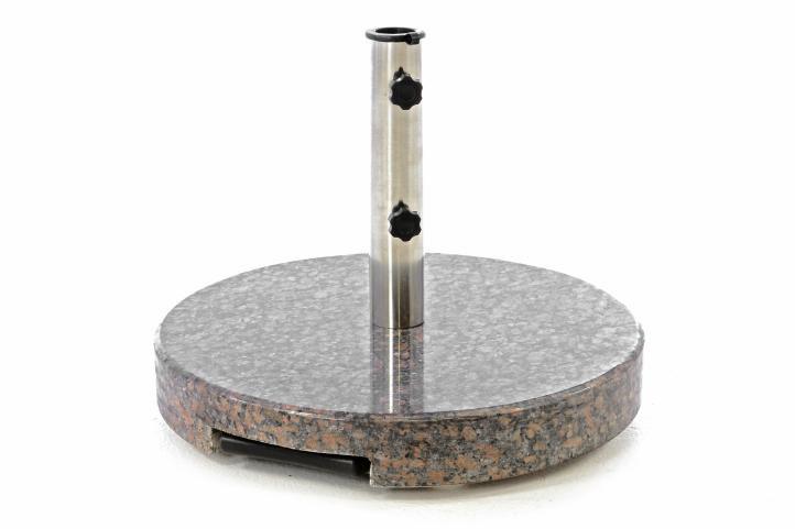 stojan-na-slunecnik-kruhovy-zula-35-kg