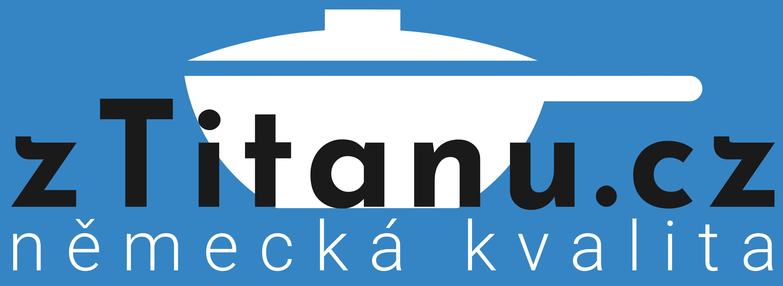 zTitanu.cz