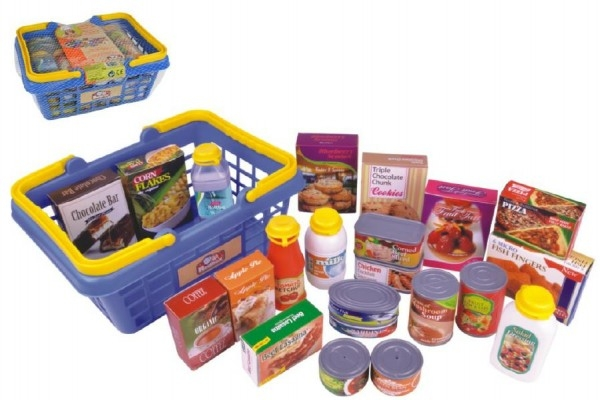 nakupni-kosik-s-potravinami-23ks-plast-28x13x21cm-v-sitce