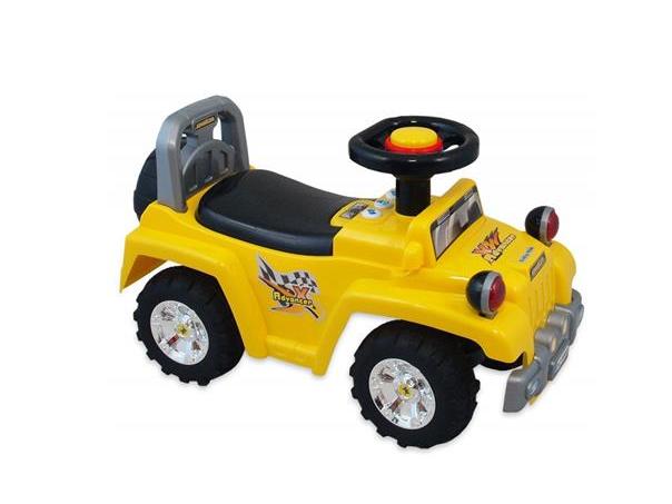detske-jezditko-baby-mix-se-zvukem-zlute