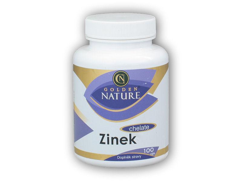 zinek-chelate-100-kapsli