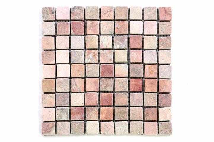 mramorova-mozaika-garth-cervena-obklady-1-m2