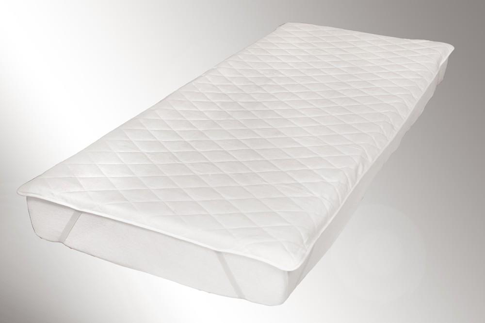 COMFORT Thermo chránič matrace 200x200cm nepropustný