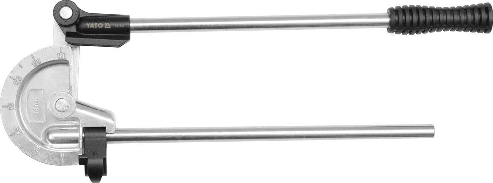 Ohýbačka na trubky - 14 mm