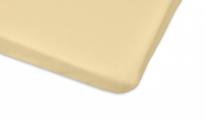 mamo-tato-bavlnene-prosteradlo-60x120cm-bezova-120x60
