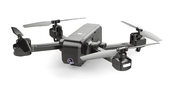 SJ Z5 s FULL HD 1080p kamerou a GPS