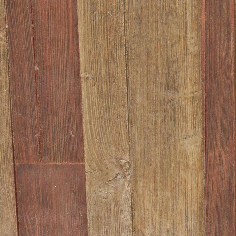 Květináč G21 Wood - 52cm