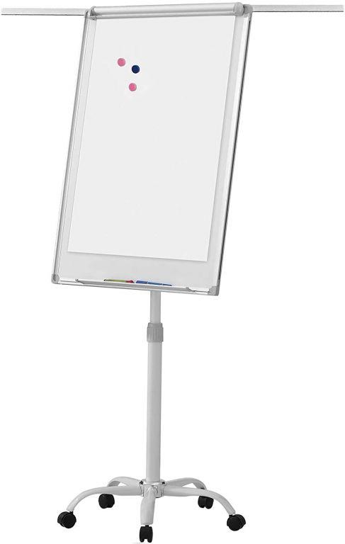 flipchart-tabule-na-koleckach-bila-60-x-90-cm
