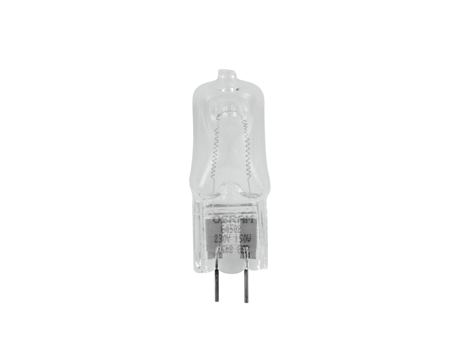 230V/150W G 6,35 64502 Osram, sv. zdroj