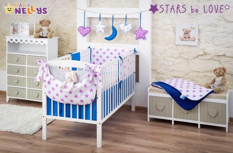 baby-nellys-mega-sada-stars-be-love-c-7-120x90