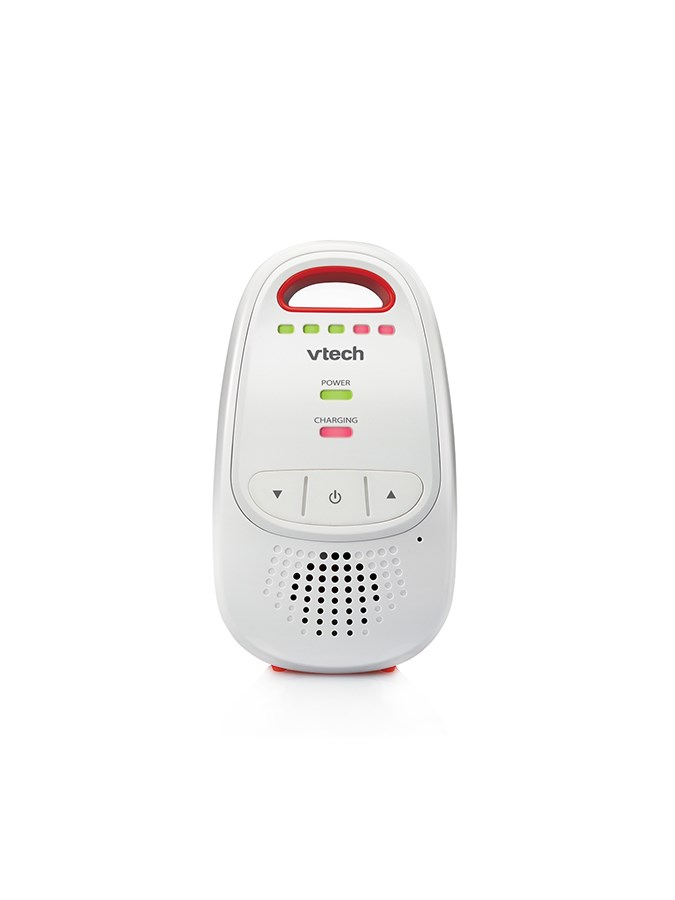 Elektronická chůvička Vtech BM1000 - bílá