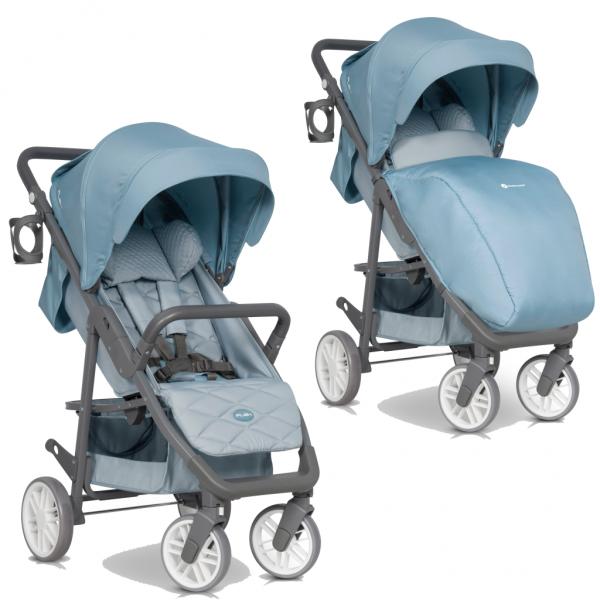 euro-cart-sportovni-ultralehky-kocarek-flex-2019-svetle-modry