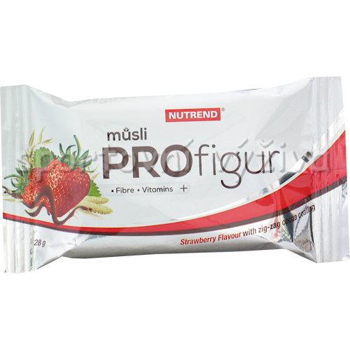 Musli ProFigur Cik Cak