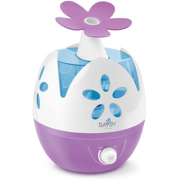 bayby-ultrazvukovy-aroma-zvlhcovac-vzduchu