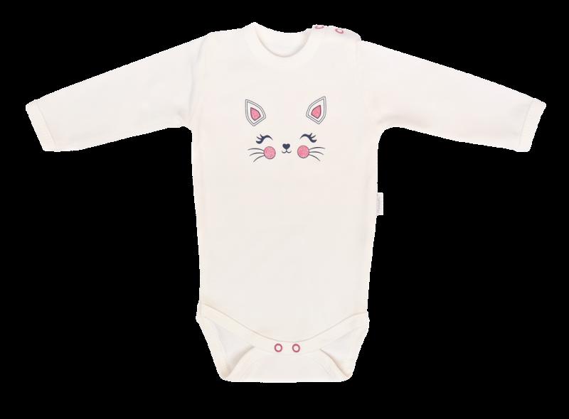 mamatti-detske-body-dl-rukav-gepardik-bile-vel-86-86-12-18m