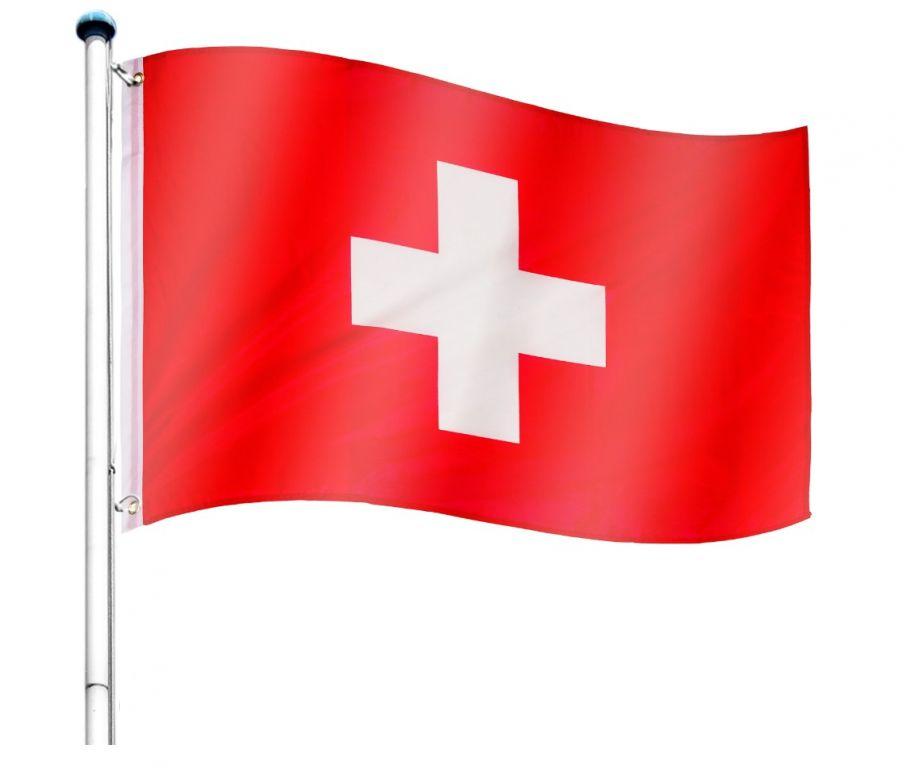 vlajkovy-stozar-vc-vlajky-svycarsko-650-cm