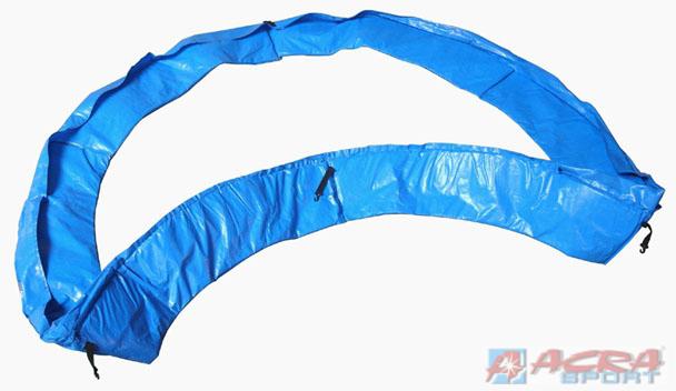ACRA Ochranný Kryt na pružiny k trampolíně 244 cm